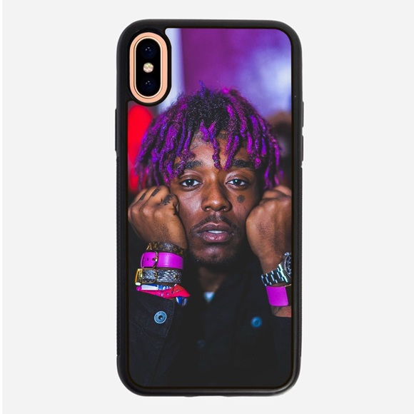 Accessories Lil Uzi Vert Iphone Xr Cover Xs Max Case 8 Plus 7 Poshmark Share the best gifs now >>>. lil uzi vert iphone xr cover xs max case 8 plus 7